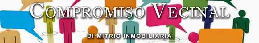 Di Mitrio | Compromiso Vecinal