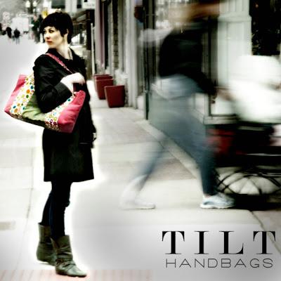 TiLTcreations on Etsy