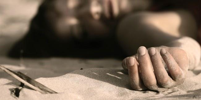 Kesehatan : Gadis Remaja Mati Terbakar Karena Tidur Sambil Mengecharge Ponselnya