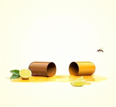 Yaşlanmaya Karşı Etkili Vitaminler