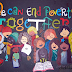 WORLD POVERTY DAY 2014 | October 17