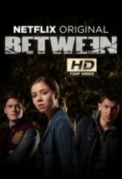 Between Temporada 2 audio español