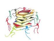 Següent lectura