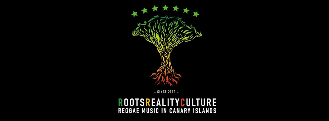 ROOTS REALITY CULTURE