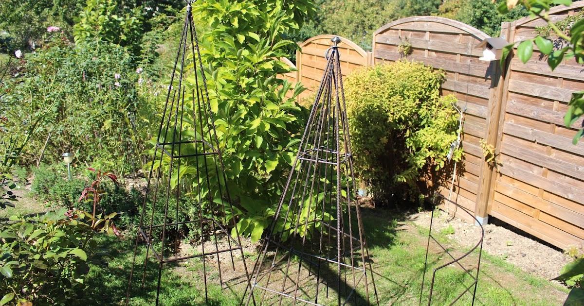 Notre jardin secret je m 39 ennuie for Jardin secret 2015