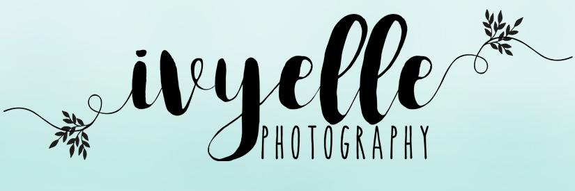 IvyEllephotography