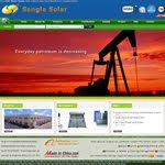 sl-solar