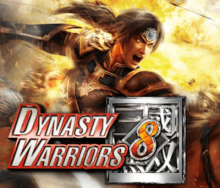 Dynasty Warriors 8 Xtreme Legends PC