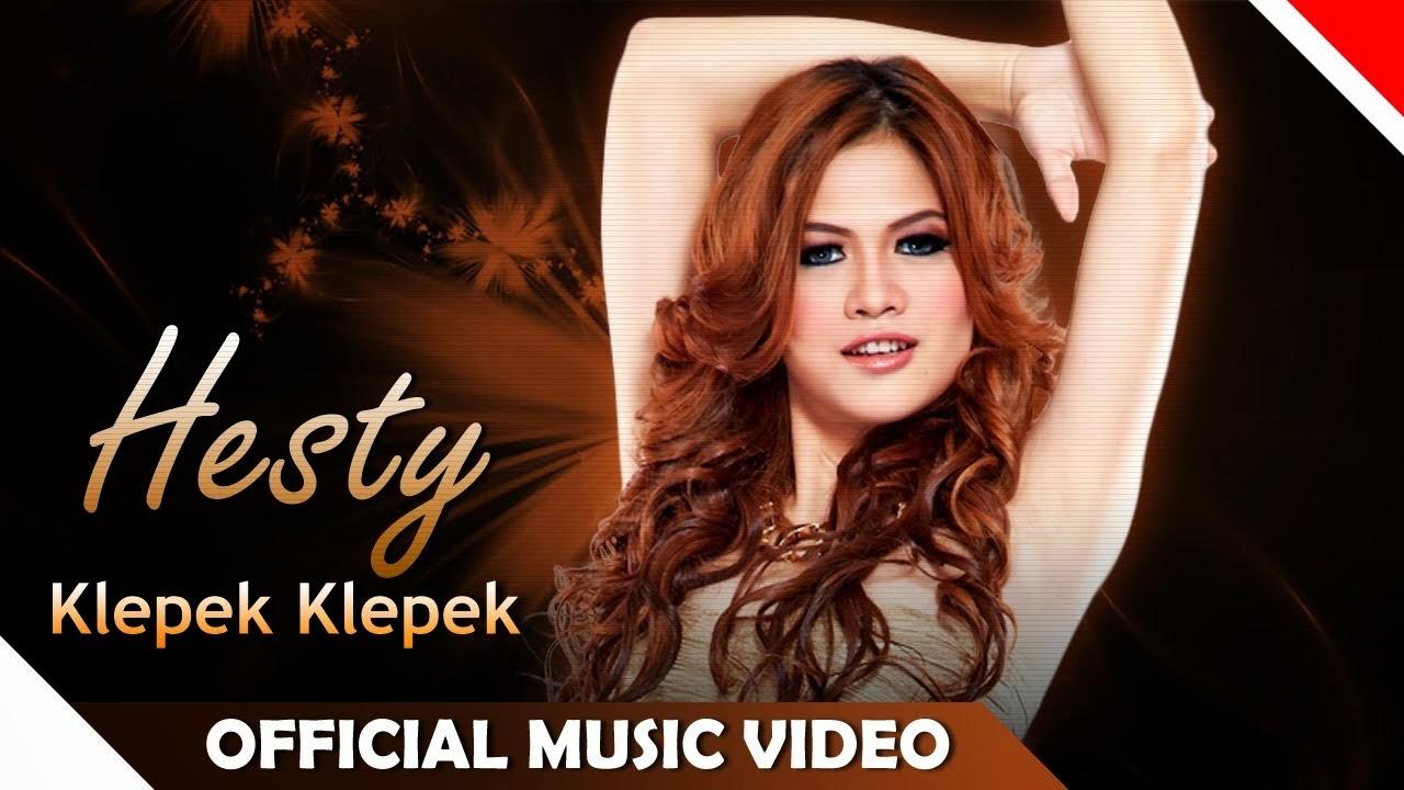 Free Download Cintaku Klepek-klepek Sama Dia