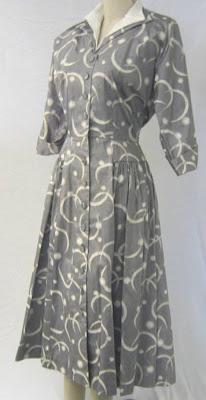 AQnjac Dress