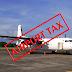 Apa itu Airport Tax??