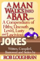 One Great Bar Joke Book