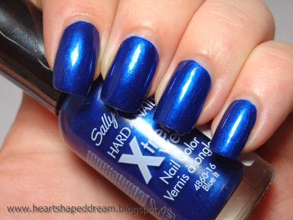 https://www.heartshapeddream.de/sally-hansen-hard-as-nails-xtreme-wear_9/