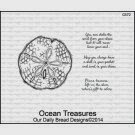 https://www.ourdailybreaddesigns.com/index.php/g572-ocean-treasures.html