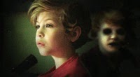Before I Wake o filme