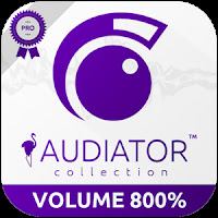 Download MP3 VOLUME BOOST GAIN LOUD PRO v1.6 Paid Apk For Android