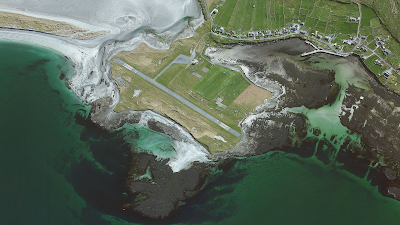 http://airdailyx.blogspot.com/2013/12/and-next-irish-airport-is.html