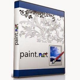 PAINT.NET 4.0.1 download