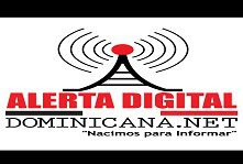 Alerta Digital Dominicana.Net