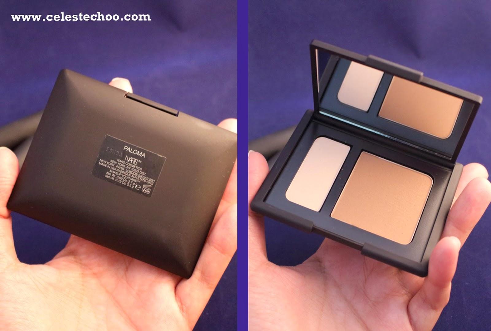 image-nars-contour-blush-makeup-beauty-blog