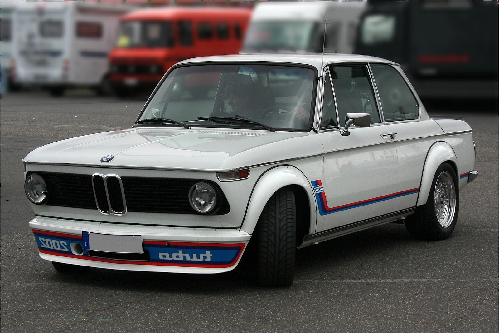 bmw 320i group 5 html with Bmw 2002 on The Cutaway Diagram Files Bmw M3 By additionally BMW 320i Group 5 likewise 32595460232 together with 32614369773 together with 32695584065.
