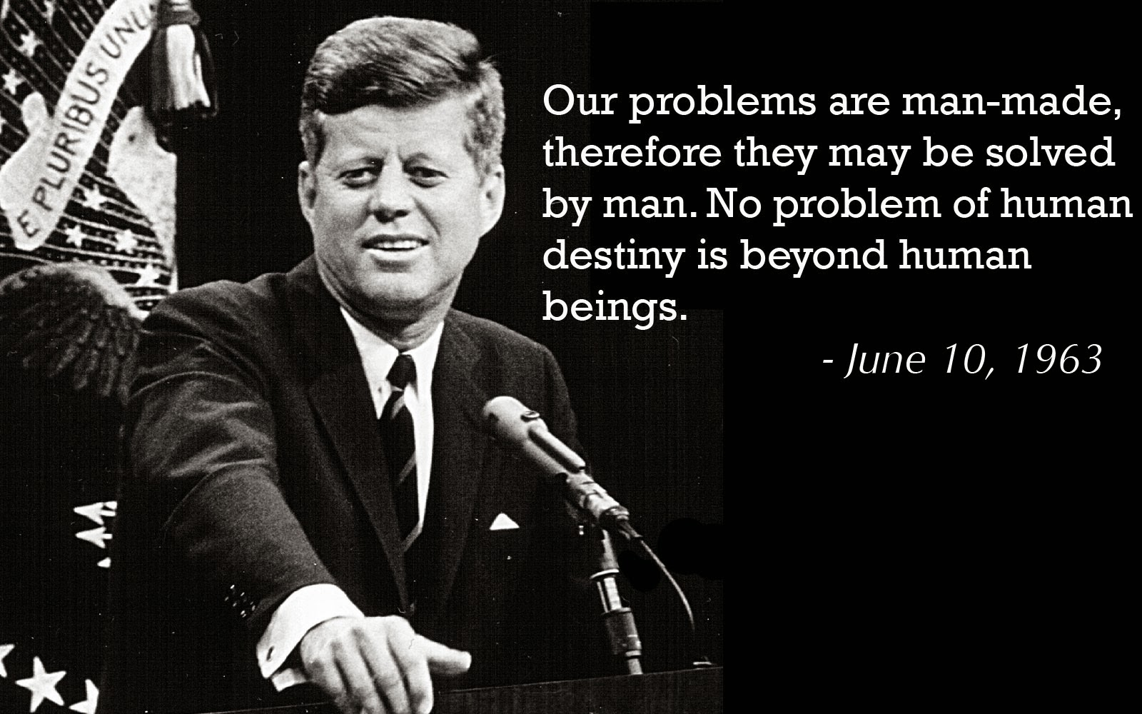 john f kennedy quote wallpapers - photo #11