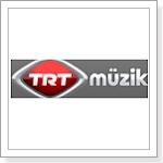 TRT Müzik tv canlı izle