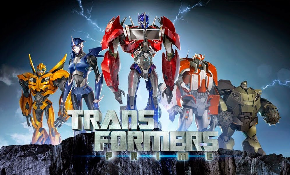 http://supergoku267.blogspot.it/p/transformers-prime.html