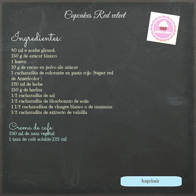 https://sites.google.com/site/kidsandchic/cupcakes-red-velvet