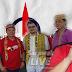 DAP Sarawak ada 60 peratus ahli Dayak, tetap parti untuk rakyat Malaysia
