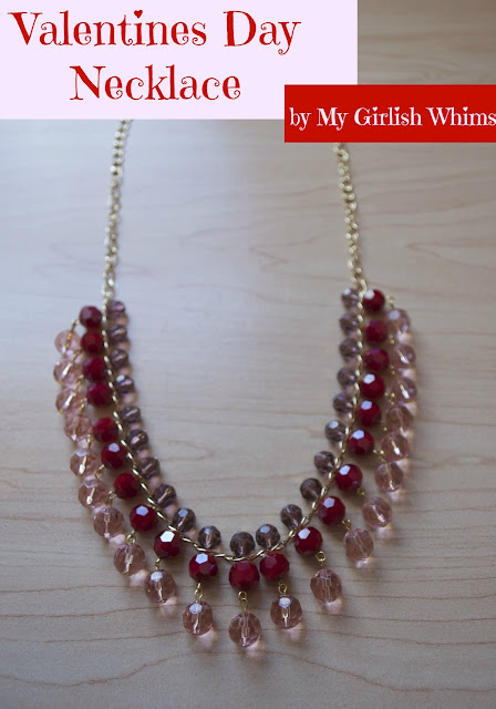 http://www.mygirlishwhims.com/2013/02/valentines-day-necklace.html