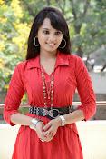 Aarushi latest Glamorous Photos-thumbnail-17