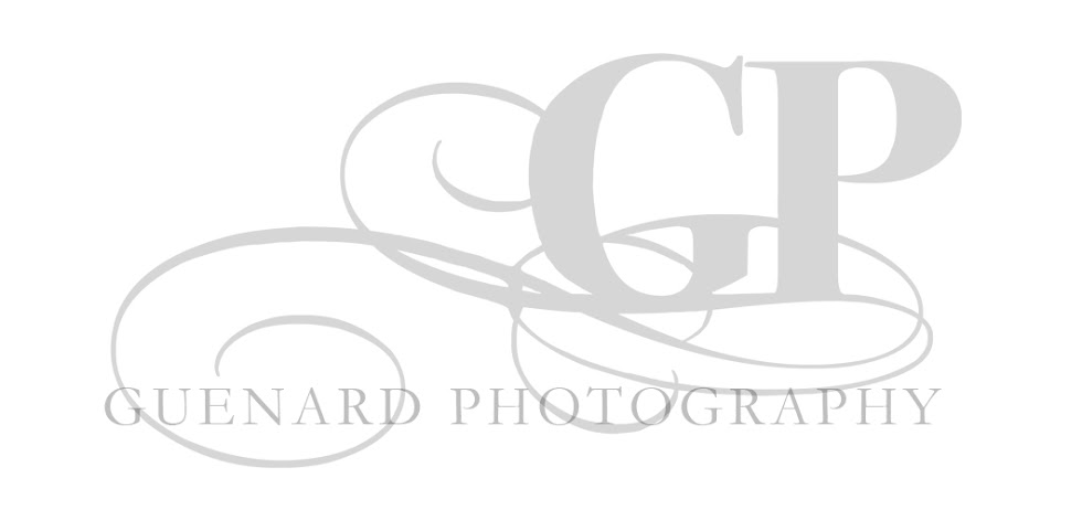 Guenard Photography