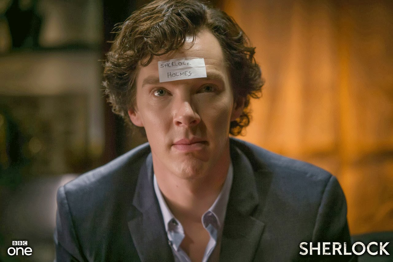 bbc sherlock season 3 episode 2 the sign of three canonical bbc sherlock season 3 episode 2 the sign of three canonical references