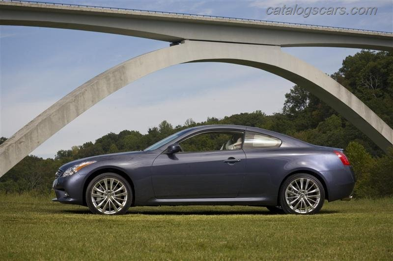 صور سيارة انفينيتى G37 كوبيه 2015 - اجمل خلفيات صور عربية انفينيتى G37 كوبيه 2015 - Infiniti G37 Coupe Photos Infinity-G37-Coupe-2012-02.jpg
