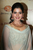 samantha latest dazzling photos-thumbnail-1