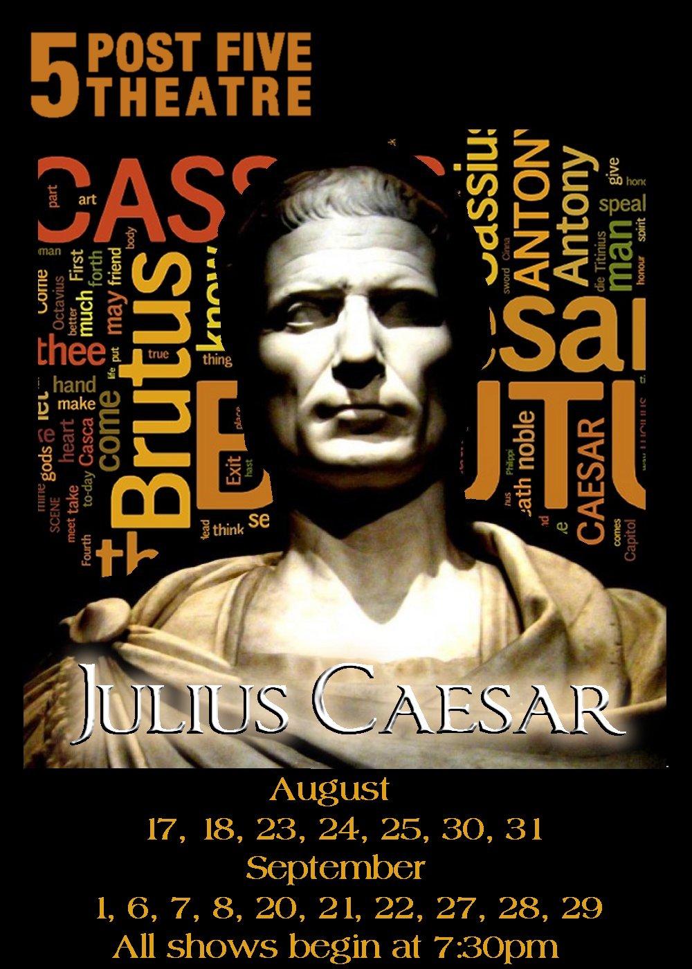 Julius exclusus pdf download