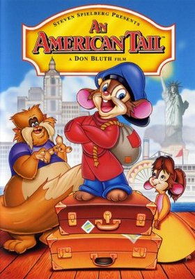 Free Download An American Tail 1986 Full Movie Hindi Dubbed 300mb