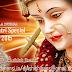 Jai Maa Durgaa Navratri Special Remix 2015 - Dj Ashish