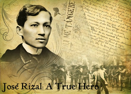 alleged retraction of jose rizal The place of jose rizal in the formation of filipino nationalism is secure  mr  coates dismisses the alleged retraction of 1935 as a forgery.
