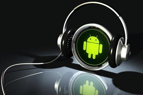 Escúchanos con Androide... Clic en la Imagen...!