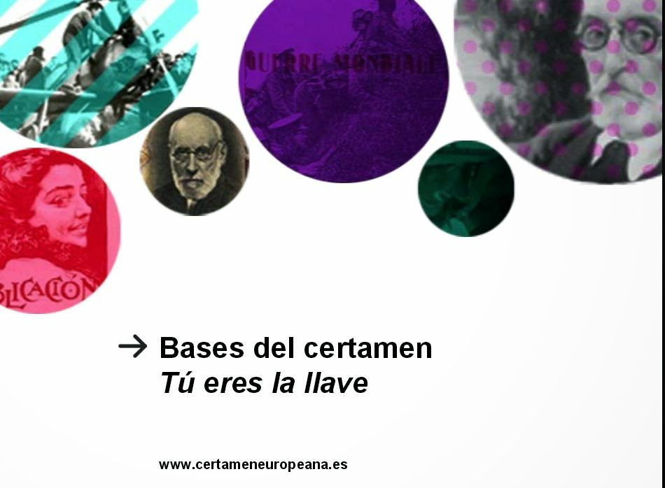 http://www.ced.junta-andalucia.es/portal/com/bin/Contenidos/OEE/becas_premio_concursos/CertamenTuEreslaLlave/1413800086937_basesxs.pdf