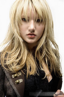 Long Layered Hairstyles - 2013 hairstyles, hairstyles 2013 women