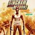 Singham Returns 2014 Full Movie Watch Online