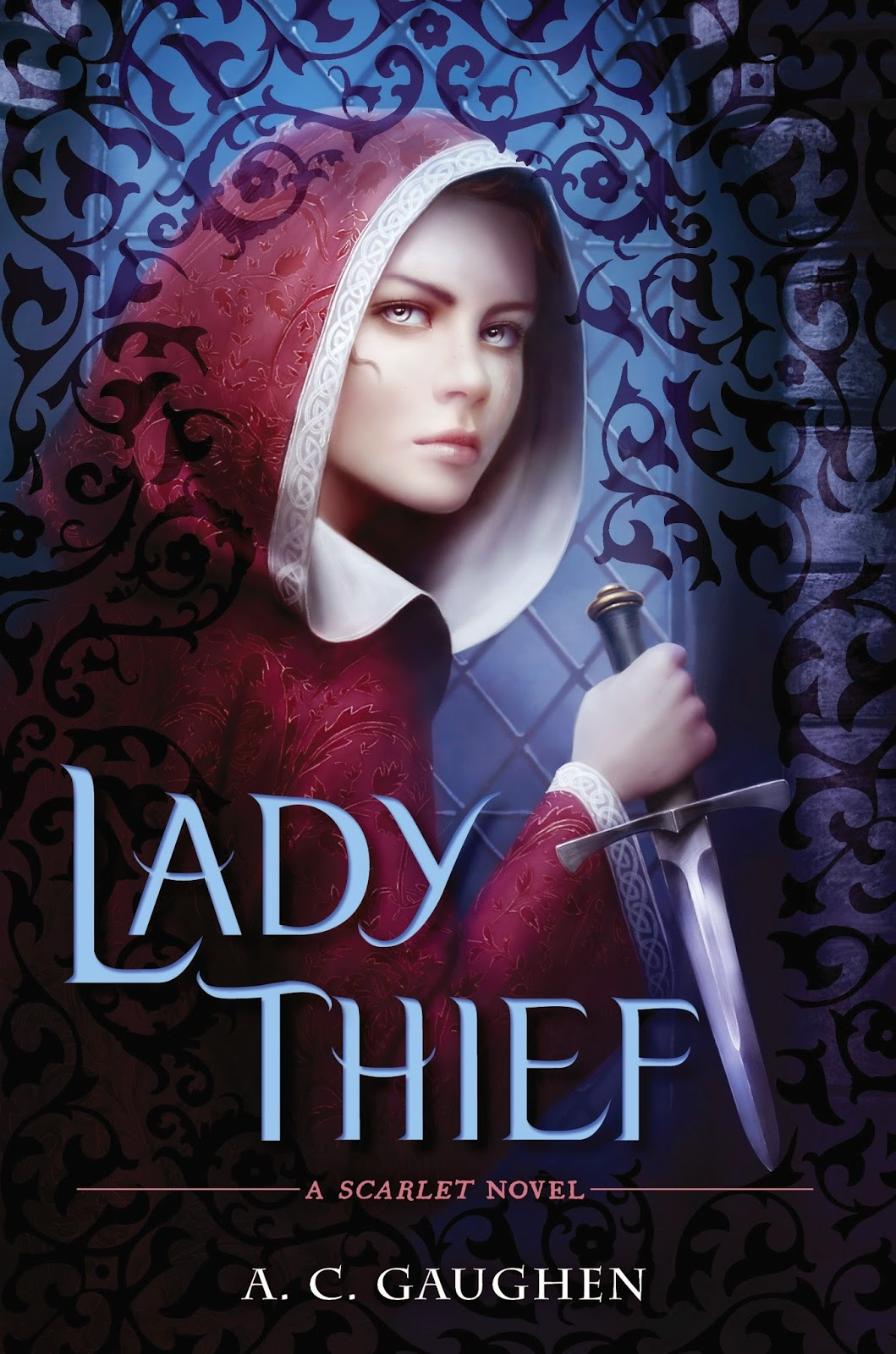 http://www.bloomsbury.com/us/lady-thief-9780802737885/