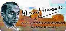 de Miguel Hernández
