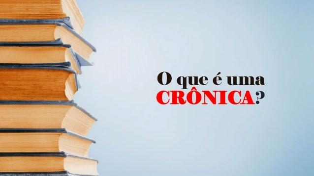 http://pt.slideshare.net/eloysouza9/quem-foi-fernando-sabino-34332310