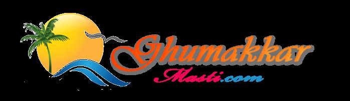 Holidays Package Provider Company @Ghumakkarmasti.com