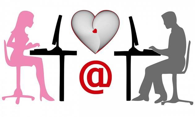Assuntos confidenciais online dating
