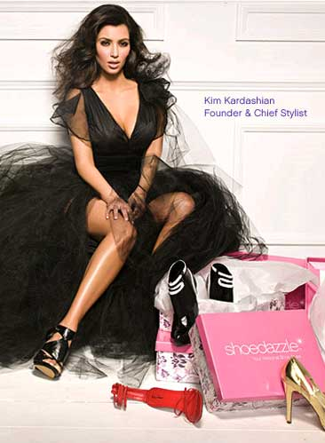 Shoes  Kardashian on Kim Kardashian 2011  Kim Kardashian Shoes
